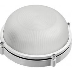 Круглый влагозащищенный термостойкий светильник для бани банные штучки 32501