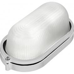 Овальный влагозащищенный термостойкий светильник для бани банные штучки 32500