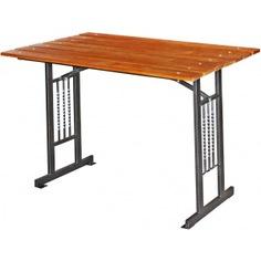 Стол комплект-агро мадрид 1.2м ка5535