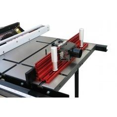 Фрезерный стол jet 10000820 (510х686 мм)