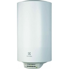 Электрический накопительный водонагреватель electrolux ewh 100 heatronic dl dryheat