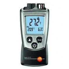 Инфракрасный термометр testo 810