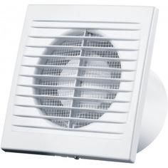 Вентилятор рвс сириус 100 в 1f00000007661