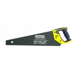 Ножовка по ламинату stanley jet-cut 2х laminator 2-20-180