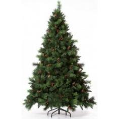 Елка искусственная 150см royal christmas phoenix 38150