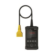 Диагностический сканер launch creader cr501 301050277