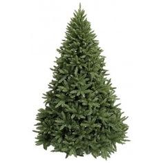 Елка искусственная 240см royal christmas washington premium 230240