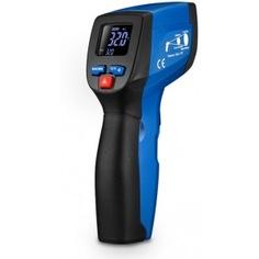 Инфракрасный термометр сем dt-820 482391