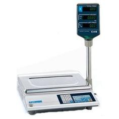 Весы cas ap-30m 110ap0303gci0501