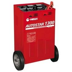 Пуско-зарядное устройство helvi autostar 1300 99010042