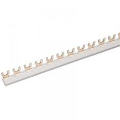 Соединительная шина типа fork 1п iek yns11-1-063