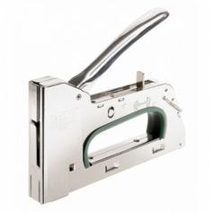 Ручной степлер rapid r34 proline rus 5000067