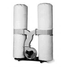 Пылесос для сбора стружки triod vc-2200 371037