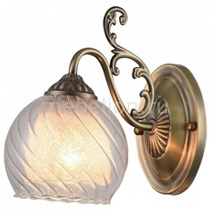 Бра 7062 A7062AP-1AB Arte Lamp