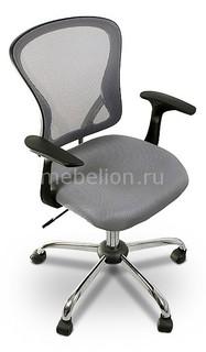 Кресло компьютерное College H-8369F/Gr