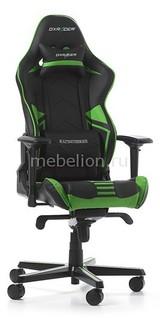 Кресло игровое Racing OH/RV131/NE D Xracer