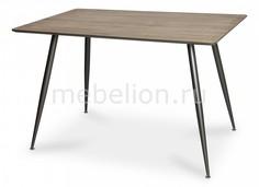Стол обеденный Irvin Avanti