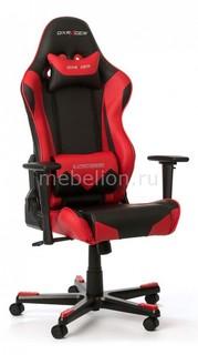 Кресло игровое DXRacer Racing OH/RE0/NR