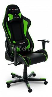 Кресло игровое DXRacer Formula OH/FE08/NE