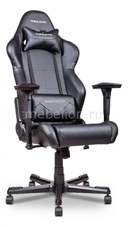 Кресло игровое DXRacer Racing OH/RE99/N