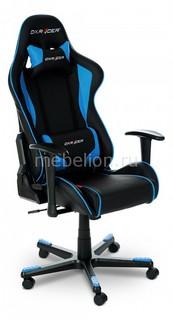 Кресло игровое DXRacer Formula OH/FE08/NB