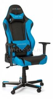 Кресло игровое DXRacer Racing OH/RE0/NB