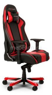 Кресло игровое DXRacer King OH/KS06/NR