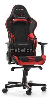 Кресло игровое DXRacer Racing OH/RV131/NR