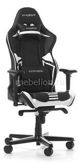 Кресло игровое DXRacer Racing OH/RV131/NV