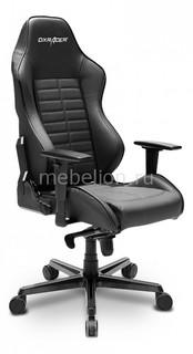 Кресло игровое DXRacer Drifting OH/DJ133/N