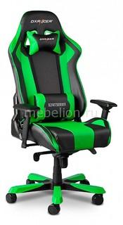 Кресло игровое DXRacer King OH/KS06/NE