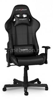 Кресло игровое DXRacer Formula OH/FD99/N