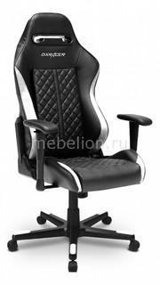 Кресло игровое Drifting OH/DF73/NW