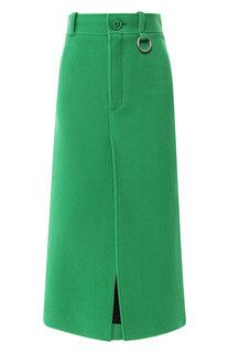 b840d585f97f Юбки миди Balenciaga в Перми – купить в интернет-магазине | Snik.co