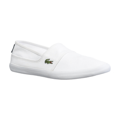 MARICE BL 2 Lacoste