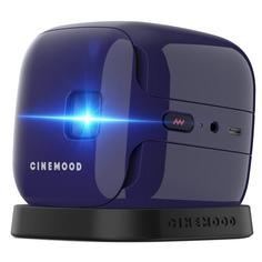 Smart Проектор Cinemood