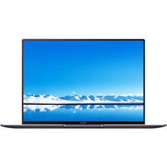 Ноутбук Huawei