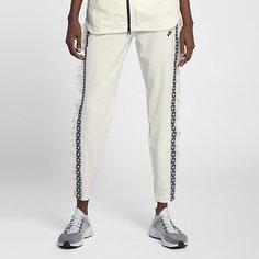 Женские брюки Nike Sportswear