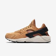 Мужские кроссовки Nike Air Huarache Premium
