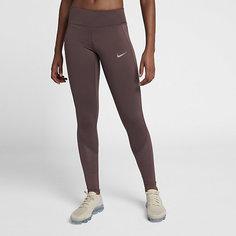 Женские беговые тайтсы Nike Racer