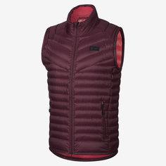 a3e3d1fc Мужские куртки и пальто Nike Barcelona FC – купить в интернет ...