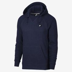 Мужская худи Nike Sportswear Optic