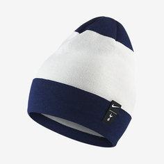 Шапка Tottenham Hotspur FC Dri-FIT Nike