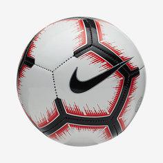 Футбольный мяч Liga NOS Skills Nike