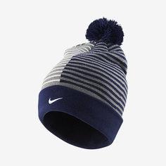 Шапка Tottenham Hotspur Nike