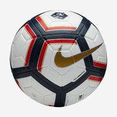 Футбольный мяч FFF Strike Nike