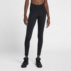 Женские тайтсы Nike City Ready