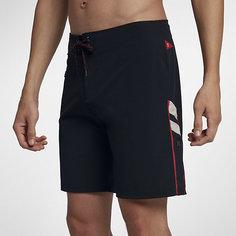 Мужские бордшорты Hurley JJF 46 см Nike