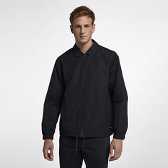 Мужская куртка Hurley Jacket of Spades Nike