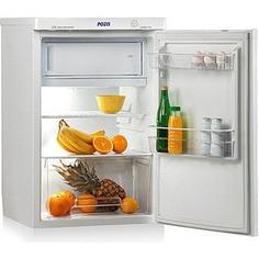 Холодильник Pozis RS-411 С белый